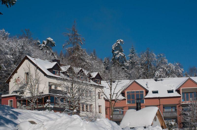 5Galerie_Winter-224