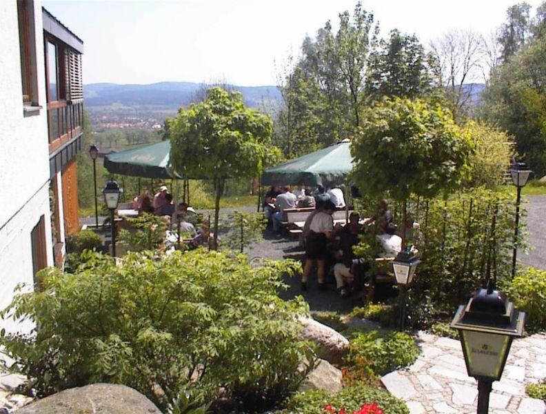 30Restaurant_Bergfried-140