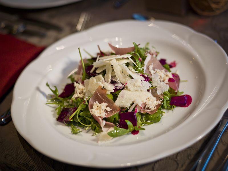 9Restaurant_Bergfried-46