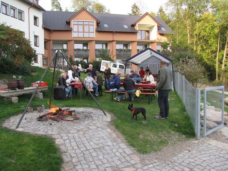 35Restaurant_Bergfried-44